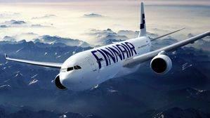 Finnair reanuda las rutas a Guangzhou (China) y Fukuoka (Japón)