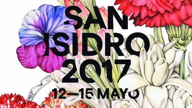 La música toma Madrid para celebrar las fiestas de su patrón San Isidro Labrador