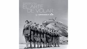 Air France y KLM descubrirán sus propuestas en la Feria del Viaje y la Travel Experience de Madrid