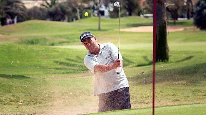 El X Torneo ANJOCA Golf Cup congregó a centenares de participantes