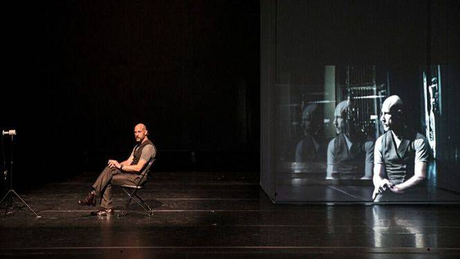 Naves Matadero organiza una semana dedicada al bailarín y coreógrafo Merce Cunningham