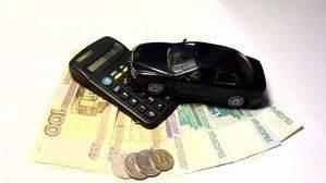Viajes low cost para jóvenes en coches de alquiler