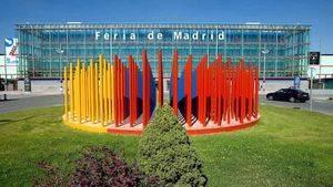 Acuerdo entre los dos principales operadores feriales de España e Italia
