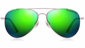 Clandestine llega al mercado online de gafas de sol con un fuerte carácter solidario