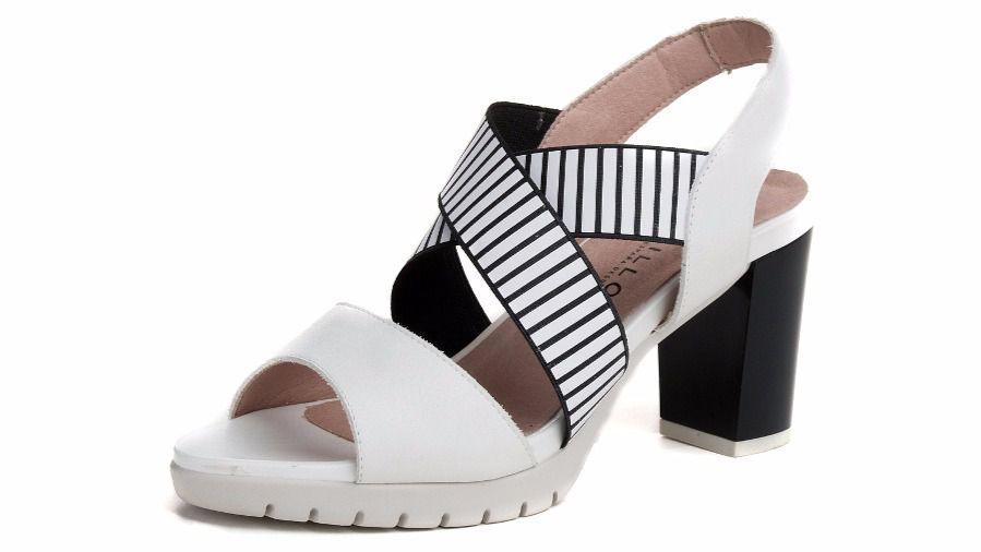 b285407d3e Grupo Pitillos  novedades en calzado para esta primavera verano ...