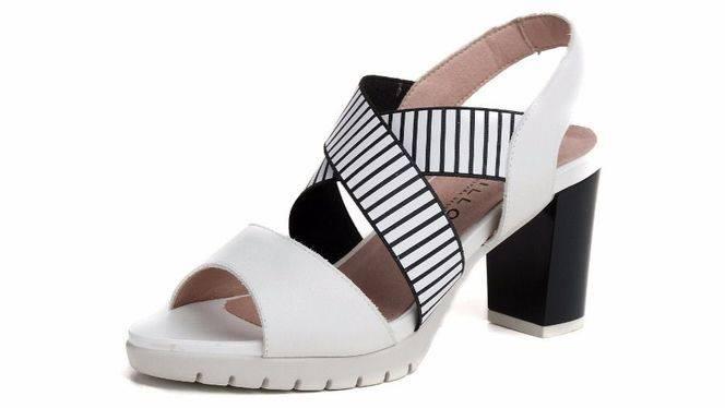 Grupo Pitillos: novedades en calzado para esta primavera verano