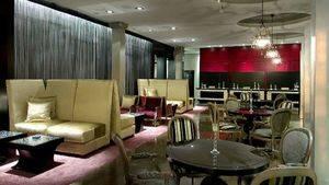Vincci Palace, un hotel repleto de historia, cumple su 10º aniversario