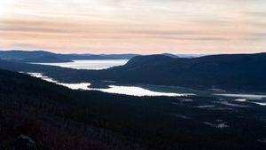 Suecia se promociona como destino turístico en Airbnb