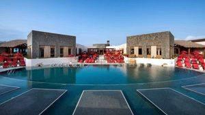 Village Club Fuerteventura Origo Mare. Exterior