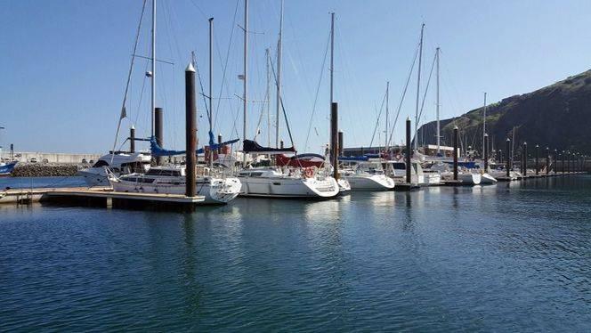Actividades del Puerto Deportivo de Laredo para este verano