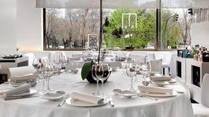 Restaurante M29 estrena carta para saludar al buen tiempo