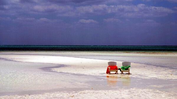 Las Bahamas, alternativas para un viaje en familia