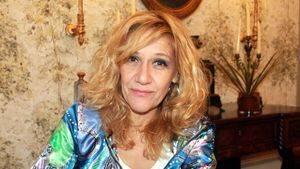 Amelia Bernet: del jazz al jazz pasando por OT