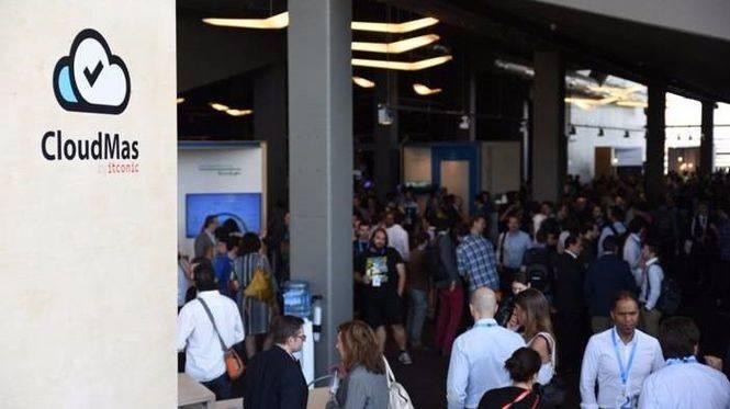 CloudMas se convierte en partner estratégico de Google Cloud en España
