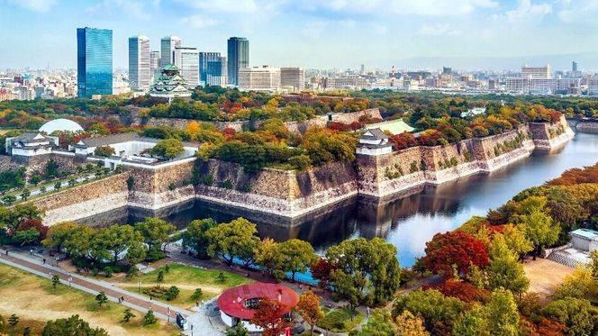 Best Western firma tres nuevos hoteles en Japón