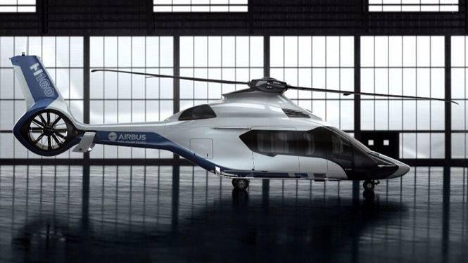 El Peugeot Design Lab cumple cinco años a la vanguardia del diseño y la tecnología