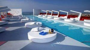 DoubleTree by Hilton Resort & Spa Reserva del Higuerón ha implantado Office 365