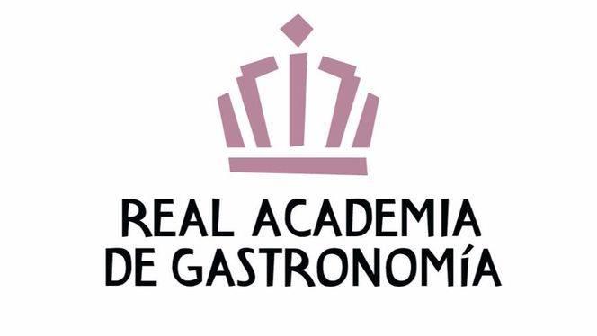 Aquí están los nominados a los Premios de Gastronomía