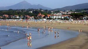 Nueve buenas razones para viajar a San Juan de Luz y Hendaya