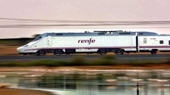 Renfe sustituye sus líneas 902 por nuevas líneas sin coste adicional