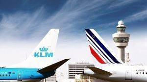 """Air France y KLM lanzan ofertas para viajar a 4 ciudades """"gay friendly"""" de Estados Unidos"""