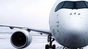 Finnair dobla sus frecuencias entre España y Helsinki este verano