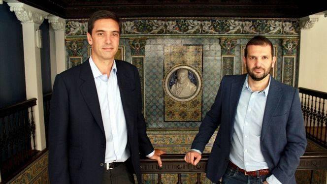 El Grupo Iberostar y Telefónica potencian el talento emprendedor del sector hotelero