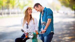 Uno de cada tres españoles le gustaría vivir una aventura amorosa con un extranjero