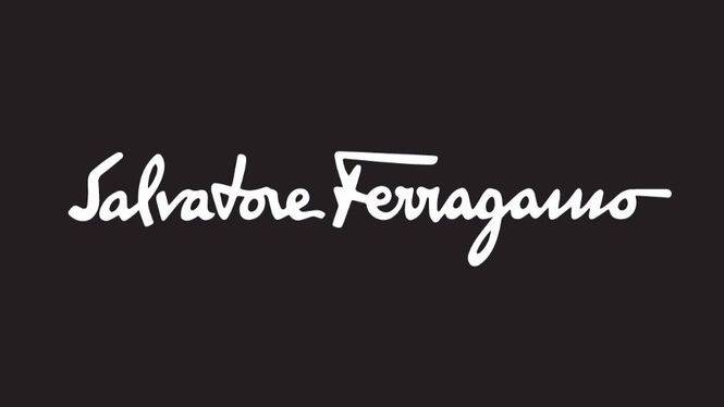 Azzedine Alaia rinde tributo a la creatividad de Salvatore Ferragamo