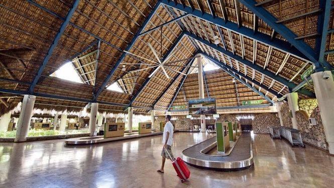 Volar a República Dominicana desde España es más fácil que nunca este verano