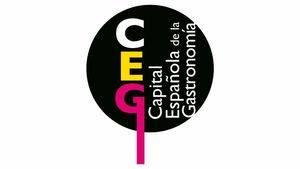 Arranca el proceso de Capital Española de la Gastronomía 2018