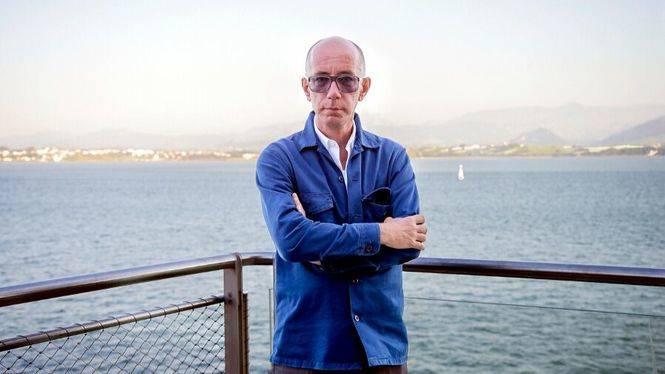 Carsten Höller dirigirá el próximo Taller de la Fundación Botín en Santander