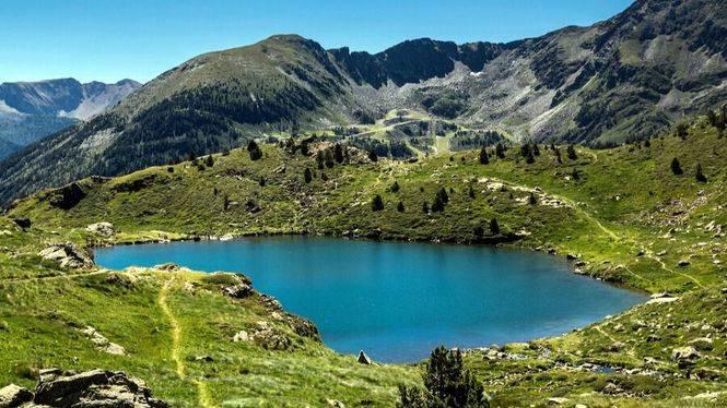 Andorra es el destino de montaña para este verano