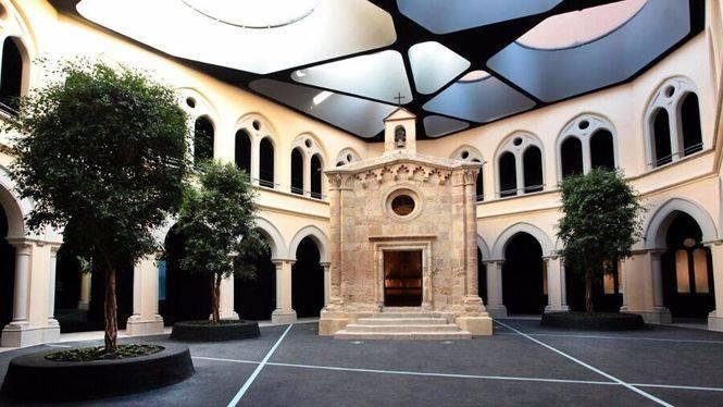 Tarragona parte de un itinerario turístico avalado por la UNESCO