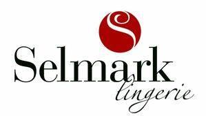 La firma de lencería española Selmark apuesta por el body