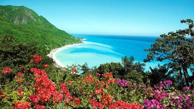 El sur de República Dominicana: naturaleza y riqueza cultural