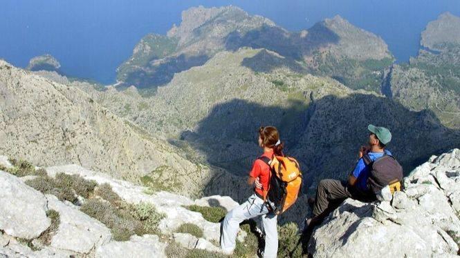 Diez parques naturales para disfrutar de la belleza de las Islas Baleares
