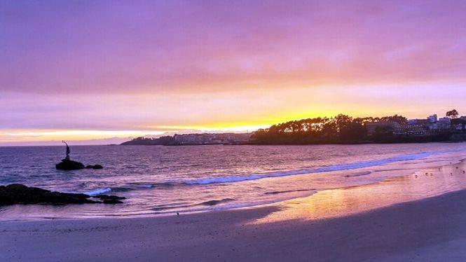 Los 27 mejores destinos de playa de España