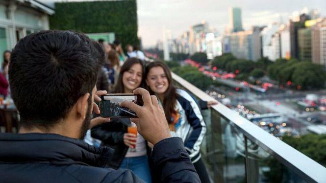 B.A Tours, un Buenos Aires para cada tipo de viajero