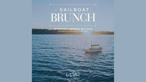 Sailboat Brunch by NH Collection A Coruña Finisterre
