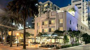 Iberostar inaugura un nuevo hotel en South Beach, Miami