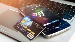 Realizar reservas y compras online sin sufrir ciberestafas
