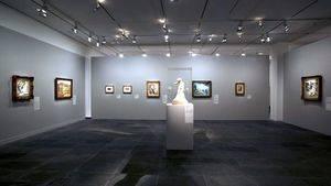 Museo Bridgestone