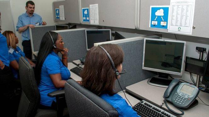 Delta primera línea aérea norteamericana en ofrecer video llamadas con el equipo de reservas