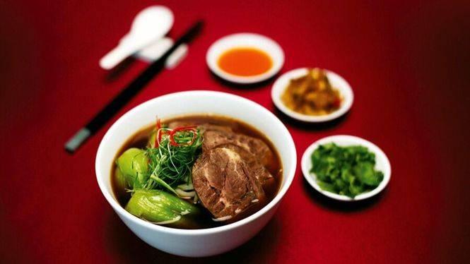 Taste the word in Taipei reúne en Taiwan a usuarios de redes sociales de todo el mundo