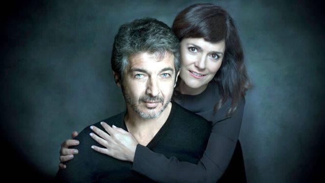 'Escenas de la vida conyugal', llega en septiembre a los Teatros del Canal