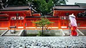 Kumano Kodo. Día 31