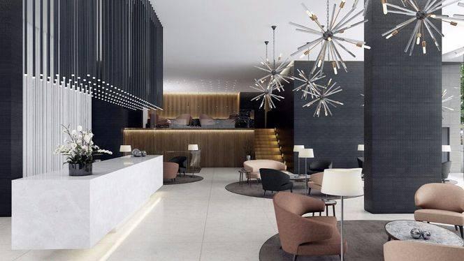 Iberostar abre su primer hotel en Portugal