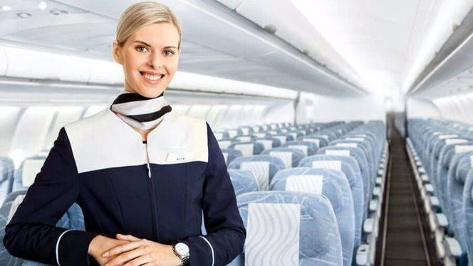 Finnair anuncia una nueva ruta a la ciudad china de Nanjing