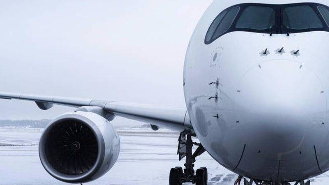 Nuevas rutas, más frecuencia y mayor capacidad en Europa y Asia con Finnair